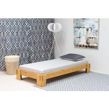 HOME AFFAIRE lit futon Zen