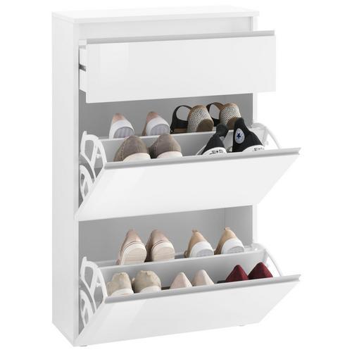 TECNOS armoire à chaussures Magic