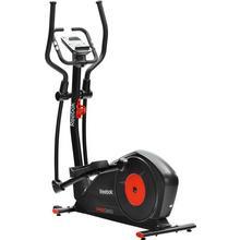 VéloergomètreGX-50CrosstrainerReebok de REEBOK
