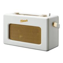 Roberts Revival iStream 3 - DAB portable