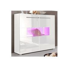 meuble haut Aqua, Largeur 120 cm