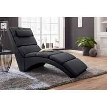 ATLANTIC HOME COLLECTION relaxstoel