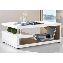 INOSIGN table basse