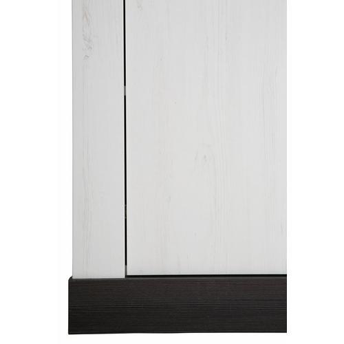 HOME AFFAIRE sideboard Siena, Breedte 169 cm