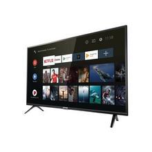 "TCL 40ES560 - 40"" Klasse (39.5"" zichtbaar) ES56 Series LED-tv Smart TV Android 1080p (Full HD) 1920 x 1080 HDR zwart"