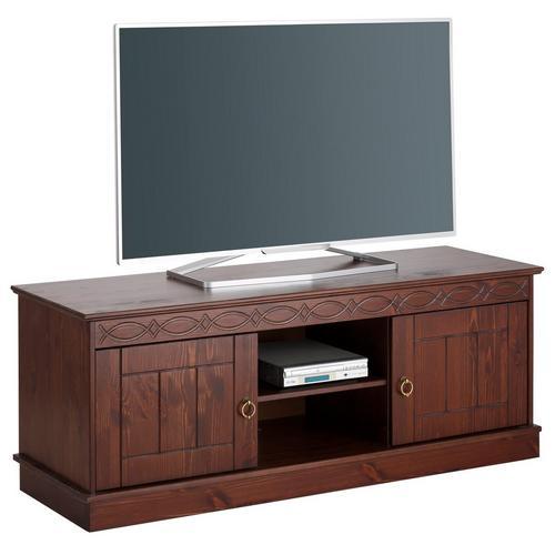 HOME AFFAIRE tv-meubel Indra, Naar keuze in 2 breedten