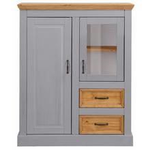 HOME AFFAIRE highboard Selma, breedte 100 cm