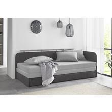 MAINTAL canapé lit