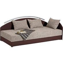 MAINTAL couchette rembourrée