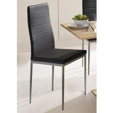 HOMEXPERTS 4-voetstoel