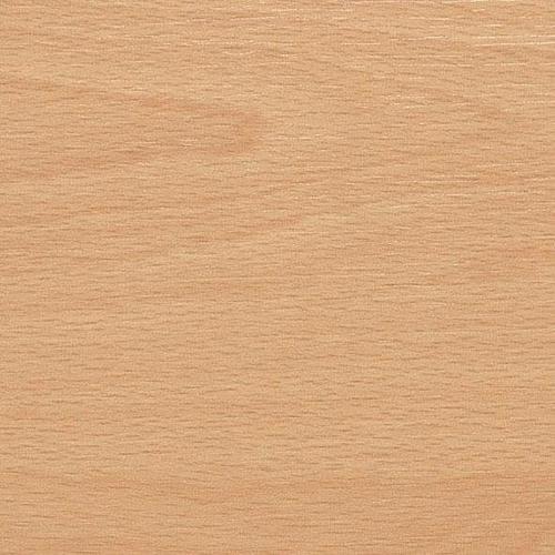 OPTIFIT armoire courte Odense, , largeur : 60 cm