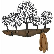 HOME AFFAIRE panneau de garde-robe Wald