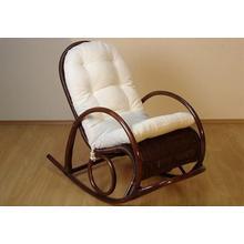 HOME AFFAIRE schommelstoel 492268