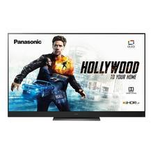 """PANASONIC TX-65GZ2000E - Classe 65"""" GZ2000 Series TV OLED Smart 4K UHD (2160p) 3840 x 2160 HDR"""