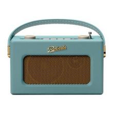 BLOCK AUDIO Roberts Revival Uno - DAB portable radio