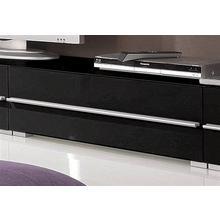 meuble TV Aqua, Largeur 80 cm