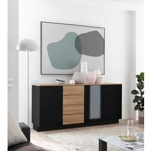 PLACES OF STYLE sideboard Cayman, modern design