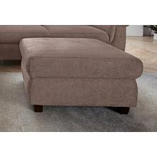 DOMO COLLECTION tabouret