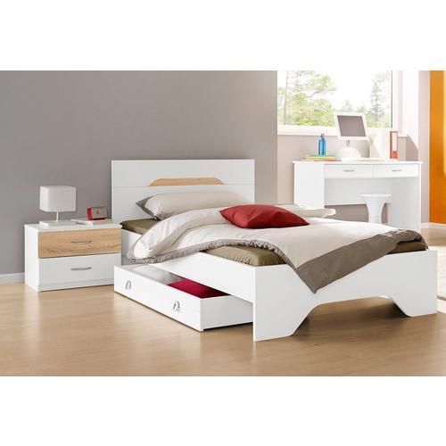 RAUCH lit futon Noosa