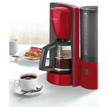 BOSCH CAFETIERE COMFORT LINE TKA6A044