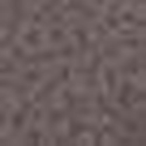 DOMO COLLECTION tabouret, avec compartiment de rangement