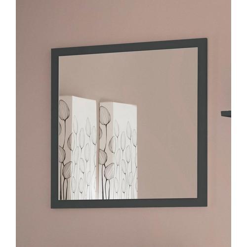 TECNOS miroir Magic