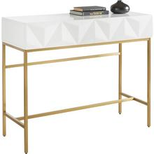 LEONIQUE sideboard Minfi