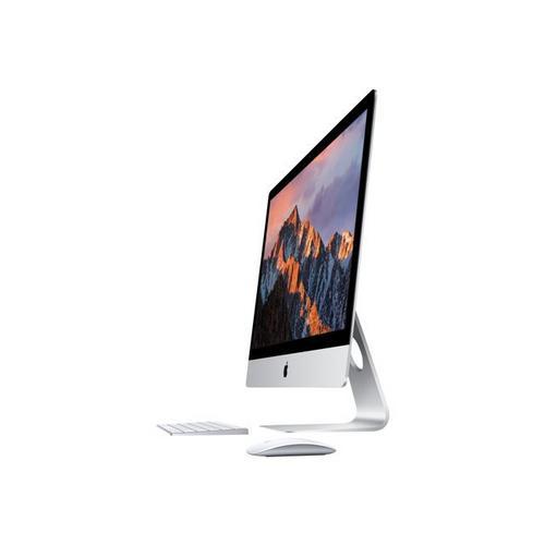 APPLE 21.5-inch iMac: 2.3GHz dual-core Intel C