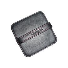 TARGUS CleanVu - Compresse de nettoyage pour tablette noir