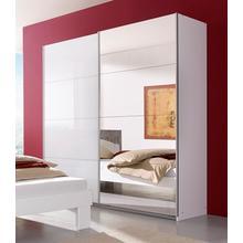 RAUCH armoire à portes flottantes Subito