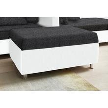 COLLECTION AB pouf