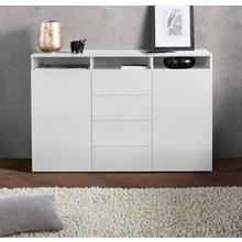 BORCHARDT MOBEL highboard Melbourne