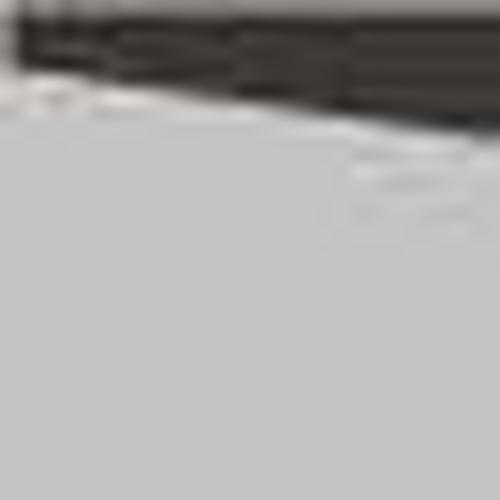 HOME AFFAIRE koffer Siena, Breedte 106 cm