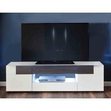 TRENDTEAM tv-meubel Tokyo, Breedte 153 cm
