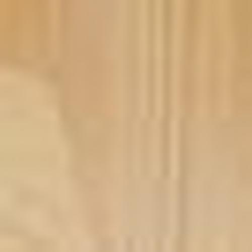 TICAA lit en bois massif Erna, différentes largeurs avec tiroirs de lit, pin