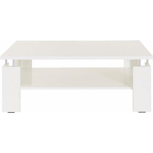 INOSIGN table basse, avec étagère