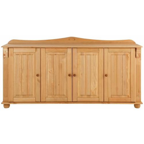 HOME AFFAIRE sideboard Adele