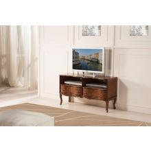 tv-meubel VIVALDI 539, breedte 110 cm