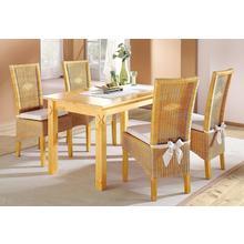 HOME AFFAIRE stoel stuhlparade, 2-delig