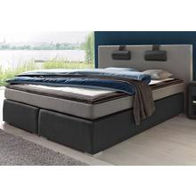 ATLANTIC HOME COLLECTION Lit boxspring