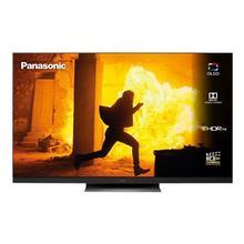 """PANASONIC TX-65GZ1500E - Classe 65"""" GZ1500 Series TV OLED Smart 4K UHD (2160p) 3840 x 2160 HDR"""