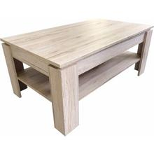 TRENDTEAM table basse