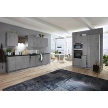 OPTIFIT bloc de cuisine Tara, sans appareil électrique, largeur 430 cm