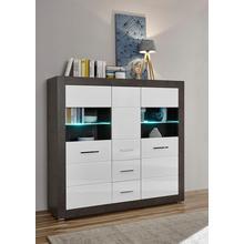 INOSIGN meuble haut Etero, Largeur 149 cm