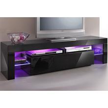 BORCHARDT MOBEL tv-meubel, Breedte 151 cm