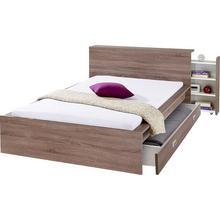 BRECKLE futonbed