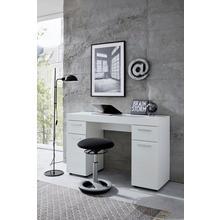 TRENDTEAM bureau Amanda, ook als kaptafel te gebruiken met de spiegel 88435001