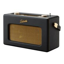 BLOCK AUDIO Roberts Revival iStream 3 - DAB portable