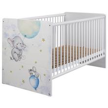 RAUCH babybed Vancouver