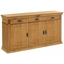 HOME AFFAIRE sideboard Vinales